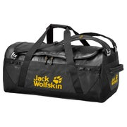 Jack Wolfskin Expedition Trunk 130 Bag