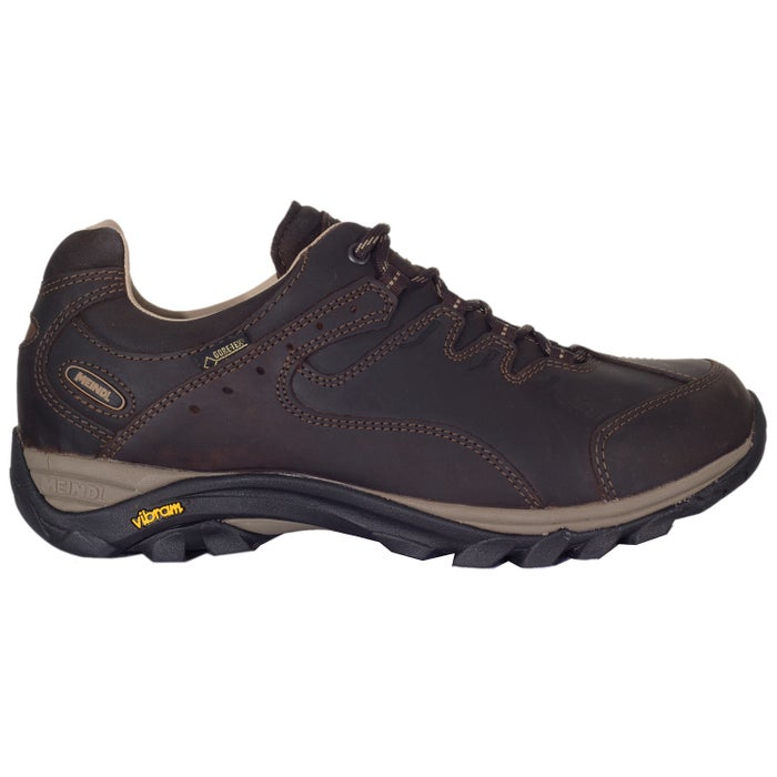 ac30a18a7eb Meindl Caracas GTX Mens Walking Shoes available at Webtogs