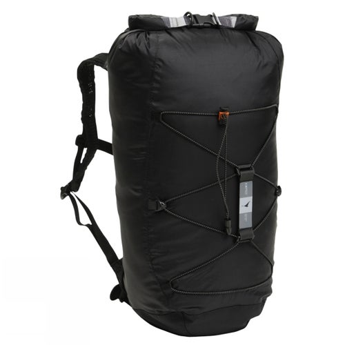 feec8cdc70 Exped Cloudburst 25L Backpack available at Webtogs.com