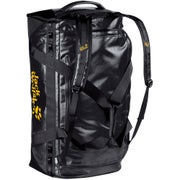 Jack Wolfskin Expedition Trunk 100 Bag