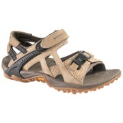 Merrell Kahuna III Womens Sandals
