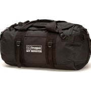 Snugpak Kit Monster 65 Bag