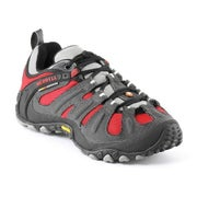 Merrell Chameleon Wrap Slam Mens Walking Shoes
