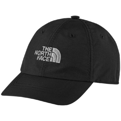 3c337d942 North Face Horizon Folding Mens Cap