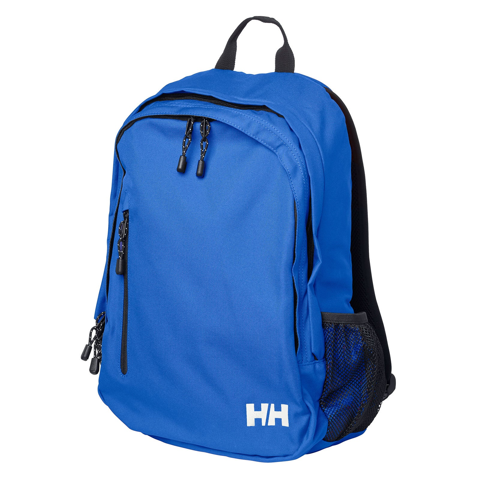 3d101f1b46 Helly Hansen HH Backpack available at Webtogs.com