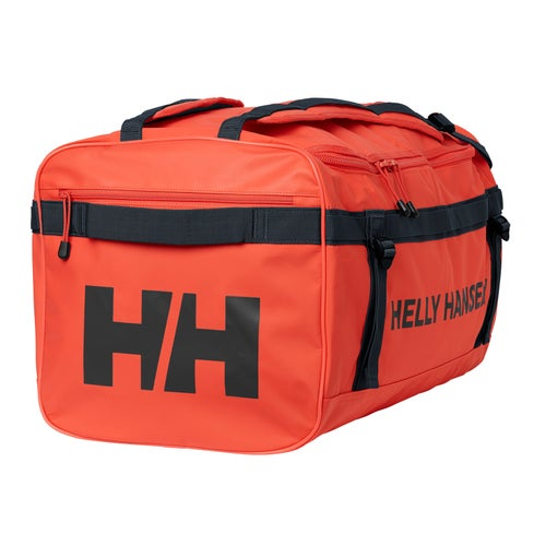 Helly Hansen HH New Classic M Duffel Bag available at Webtogs.com 846bc4e360
