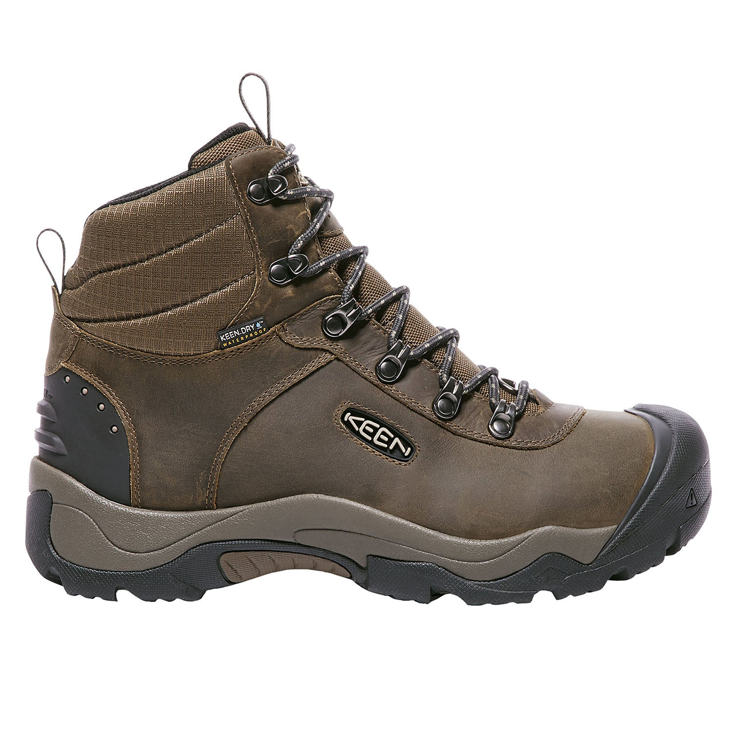 4e99dd17 Keen Revel Iii Buty trekkingowe available at Webtogs.com