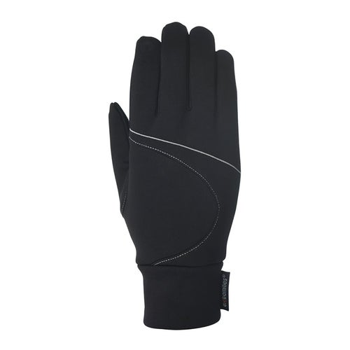Extremities Power Liner Black Large Rukavice - Black 9e3ac9b879