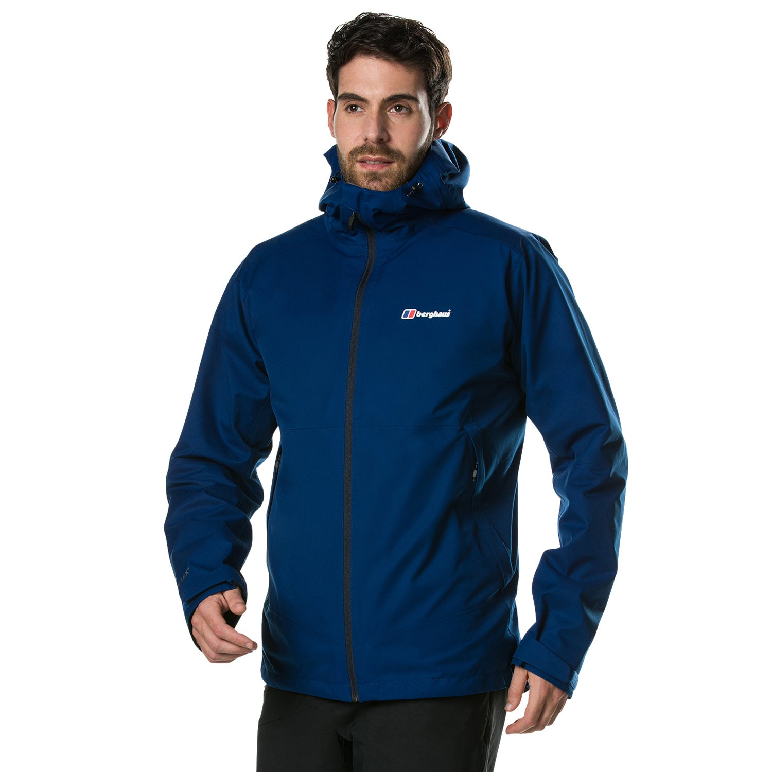 best wholesaler customers first top-rated genuine Berghaus Fellmaster Interactive Jacket