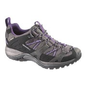 Merrell Siren Sport Gore Tex Womens Walking Shoes