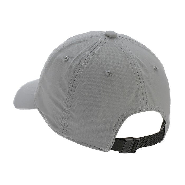 bd79afc0e North Face Horizon Ball Mens Cap