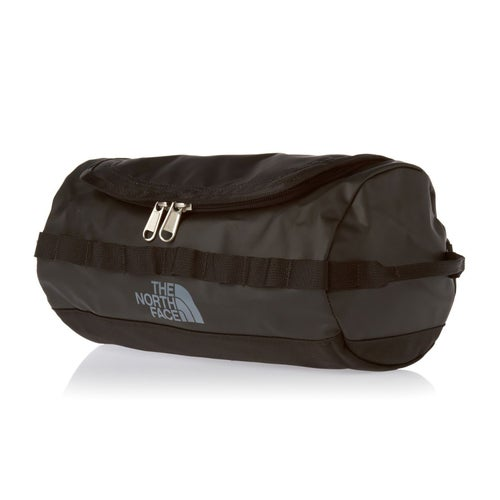 0224dc38d Bolsa de aseo North Face Base Camp Travel Canister Large available ...