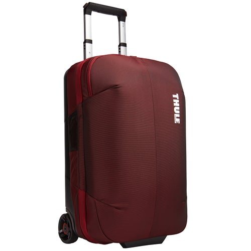 f4a8522671 Thule Subterra Carry on 55cm 22 Luggage - Ember