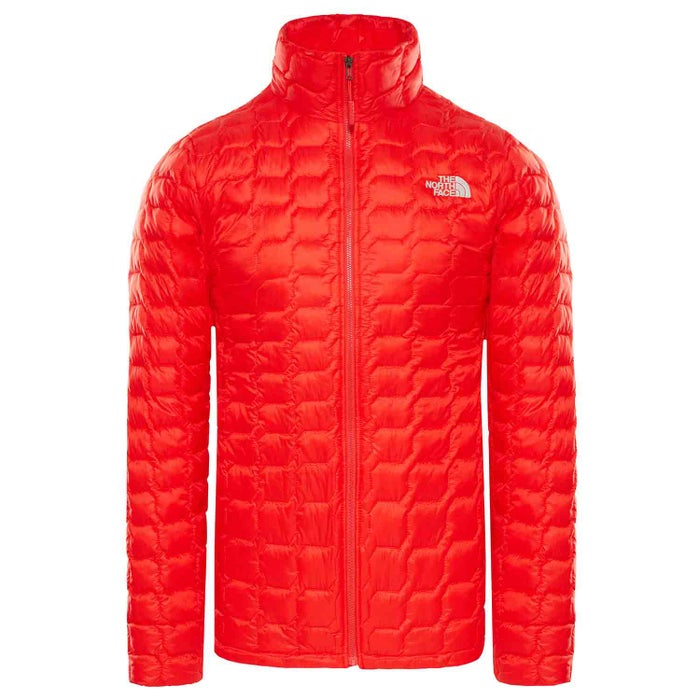 90b69eeed North Face Thermoball Down Jacket