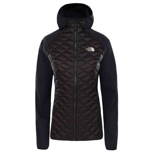 The North Face Clothing, Luggage, Footwear - Webtogs 5285a3d16ee