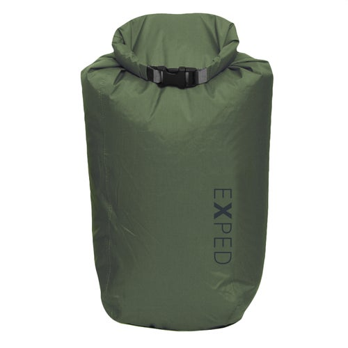 Exped Waterproof Bags from Webtogs UK 69170d8dac7bb