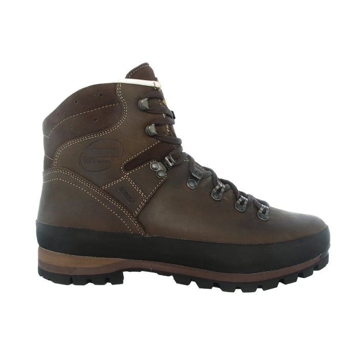 Meindl Borneo 2 MFS Mens Hiking Boots