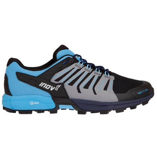f46783ebda3 Inov8 Roclite 275 (w) Womens Shoes - Navy Blue