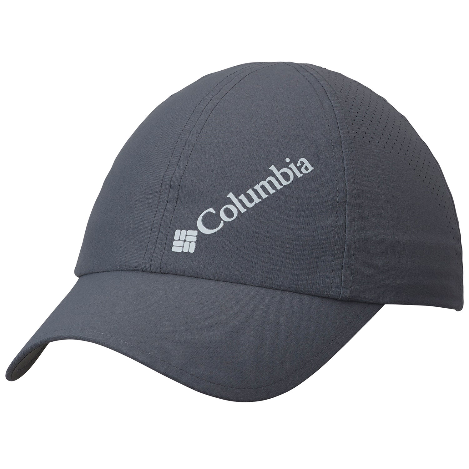 5d0a9e363 Columbia Silver Ridge III Ball Cap