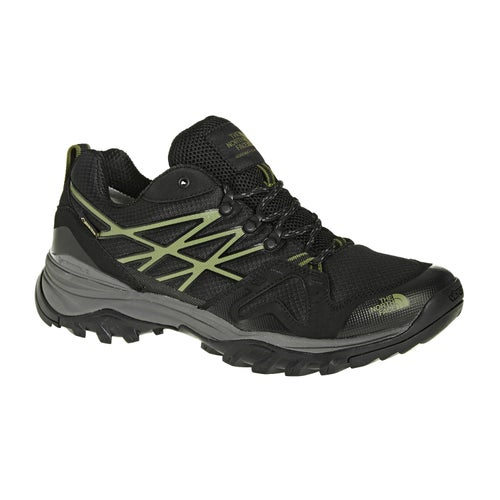 d4f4ab122 North Face Hedgehog Fastpack GTX Mens Walking Shoes available at ...