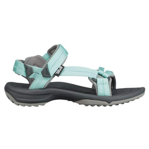 cce9b2b5b000 Teva Terra Fi Lite Womens Sandals available at Webtogs.com