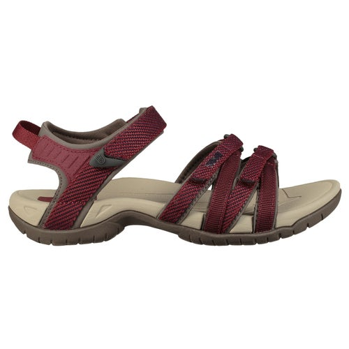 233a9bfe6 Teva Tirra Womens Sandals - Hera Port eclipse