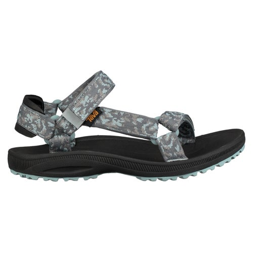 026d1340de586 Teva Winsted Womens Sandals - Bramble Dark Shadow