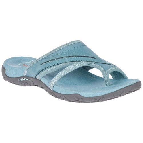 27feda91e Walking & Hiking Sandals from Webtogs