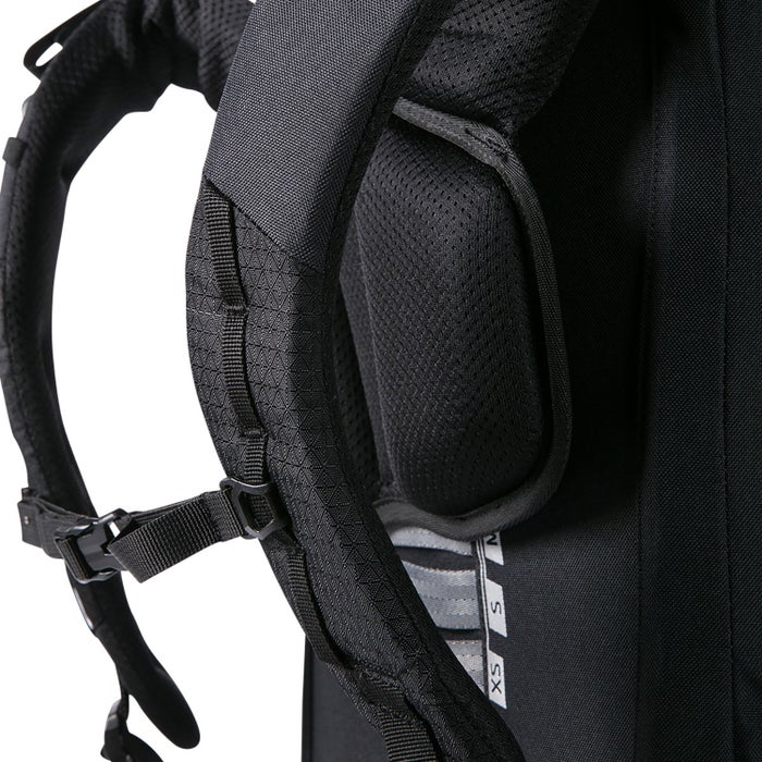various colors size 7 wholesale sales Berghaus Trailhead 65 Backpack available at Webtogs