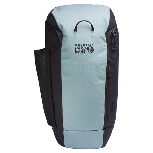 5f7427259 Outdoor Backpacks & Bags at Webtogs.com