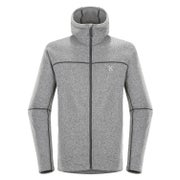 Haglofs Swook Mens Fleece